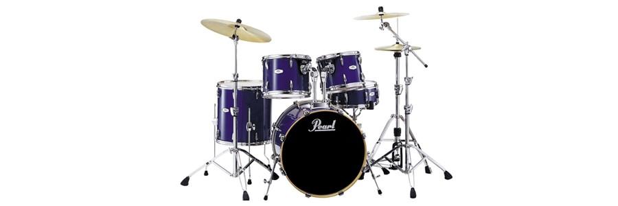 drumsbig
