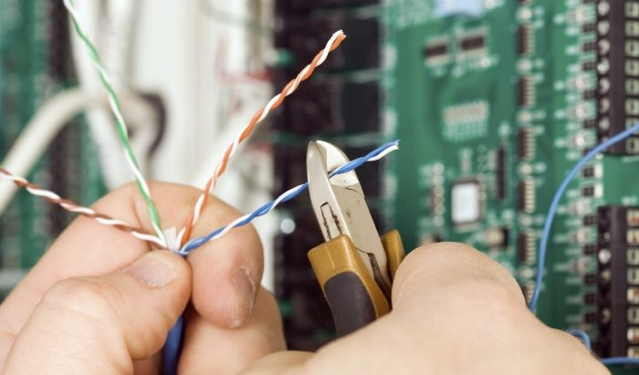 service_and_repair_143