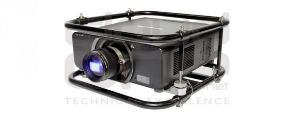 Panasonic PT-DZ110X