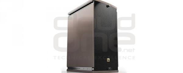 L'acoustics ARCS II