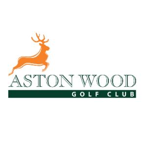 aston wood golf club