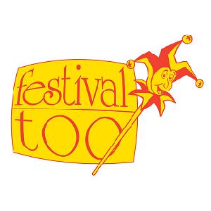 festival too