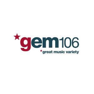 gem 106