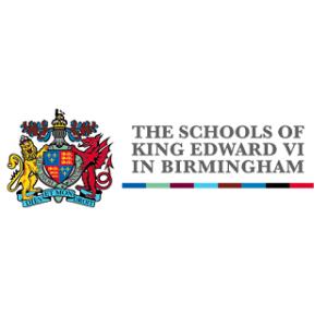 king edwards schools