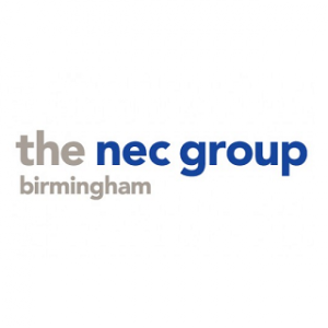 the nec group