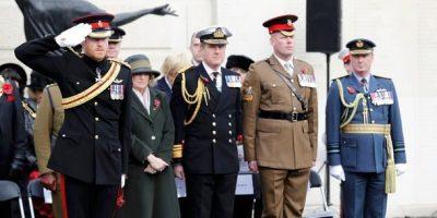 prince-harry-armistice-day