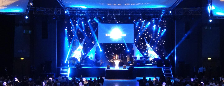 Birmingham City FC Player Awards